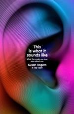 Juridikens Nycklar - Introduktion Till Rättsliga Sammanhang, Metoder Och Verktyg