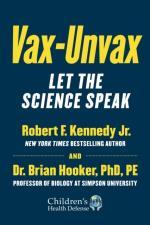 Författningssamling I Handelsrätt - 2017/18