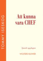 Att Kunna Vara Chef