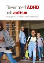 Ett Nytt Regelverk För Schengens Informationssystem (sis). Ds 2019-27