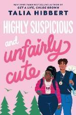 Idéburen Välfärd. Sou 2019-56 - Betänkande Från Utredningen Idéburna Aktörer I Välfärden (fi 2018-04)