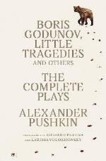 En Ny Terroristbrottslag. Sou 2019-49 - Betänkande Från Terroristbrottsutre