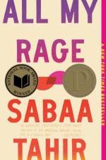 Hållbar Terrängkörning. Sou 2019-67 - Betänkande Från Utredningen Om Hållbar Terrängkörning (m 2018-05)