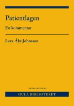Patientlagen - En Kommentar