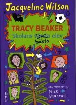 Hållbar Slamhantering. Sou 2020-3 - Betänkande Från Utredningen Om En Giftfri Och Cirkulär Återföring Av Fosfor Från Avloppsslam (m 2018-08)