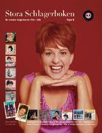 Starkare Kommuner - Med Kapacitet Att Klara Välfärdsuppdraget. Sou 2020-8 (