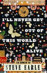 Sveriges Museum Om Förintelsen. Sou 2020-21 Volym 1+2. Betänkande Från Utre