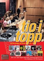 Ett Nationellt Biljettsystem För All Kollektivtrafik. Sou 2020-25 - Betänkande Från Utredningen Om Ett Nationellt Biljettsystem För Hela Sverige (i 2019-02)