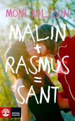 Genomförande Av Arbetsvillkorsdirektivet. Ds 2020-14