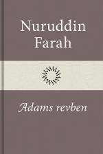 Morot Utan Piska. Eso-rapport 2020-3 - En Eso-rapport Om Stärkta Incitament