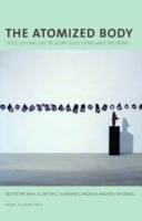 Rättsfallssamling I Fastighetsrätt - 2020 / 2021