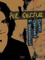 Ufb 3 Universitet Och Högskolor 2020/21