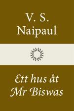 Ufb 4 S Statliga Avtal 2020/21
