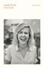 Ufb 5 Arbetsmiljö I Skola Och Högskola 2020/21