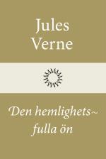 Författningssamling För Svensk Juridik - 2020/2021
