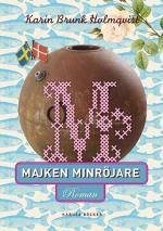 Rättsfallssamling I Rättsinformatik - 2020/21
