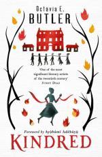 Författningssamling I Associationsrätt - 2020/21
