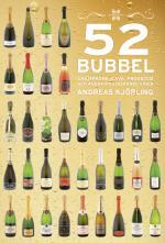 Översyn Av Lagstiftningen Om Flyttning Av Fordon M.m. Ds 2020-20