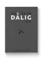 Grundskolans Regelbok 2020/21 - Bestämmelser Om Grundskola, Förskoleklass Och Fritidshem