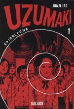 Ett Särskilt Hedersbrott. Sou 2020-57 - Betänkande Från Hedersbrottsutredningen (ju 2019-05)