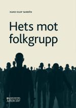 Hets Mot Folkgrupp
