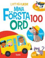 Stärkt Äganderätt, Flexibla Skyddsformer Och Naturvård I Skogen. Sou 2020-73 (del 1 Och Del 2) - Betänkande Från Skogsutredningen 2019 (m 2019-02)