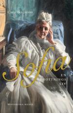 Sofia. En Drottnings Liv