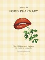 Äldre Har Aldrig Varit Yngre - Allt Fler Kan Och Vill Arbeta Längre. Sou 2020-69 - Betänkande Från Delegationen För Senior Arbetskraft (s 2018-10)