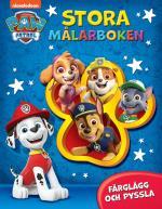 Genomförande Av Balansdirektivet - Balans Mellan Arbete Och Privatliv För Föräldrar Och Anhörigvårdare. Sou 2020-81 - Betänkande Från Utredningen Om Genomförande Av Direktivet Om Balans... (a 2019-5)