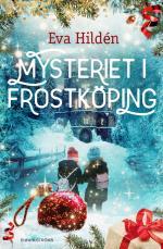 Mysteriet I Frostköping