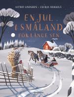 En Jul I Småland För Länge Sen