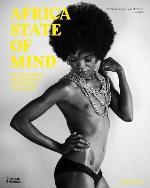 Liber Matematik 2b