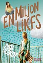 En Miljon Likes