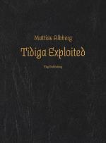 Tidiga Exploited