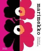 Marimekko- The Art Of Printmaking