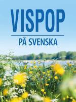 Vispop På Svenska