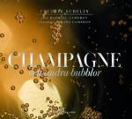 Champagne Och Andra Bubblor