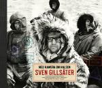 Med Kamera Om Halsen - Sven Gillsäter, Naturfotograf Och Världsresenär