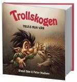 Trollskogen - Truls Nya Vän