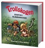 Trollskogen - Äventyr I Blåbärsskogen