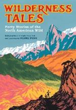 Jul I Krinolin (lättläst)