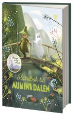 Hemligheter I Havanna
