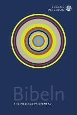 The Message- Bibeln