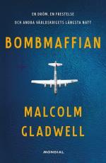 Bombmaffian