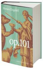Op. 101