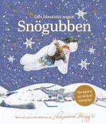 Snögubben - Nyutgåva Av Älskad Klassiker