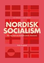Nordisk Socialism - På Väg Mot En Demokratisk Ekonomi