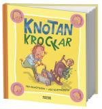 Knotan Krockar