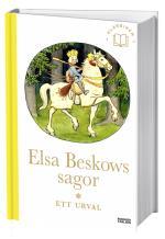 Elsa Beskows Sagor - Ett Urval