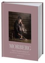 Morberg Lagar Husmanskost Ii